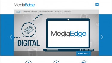 Media Edge Communications