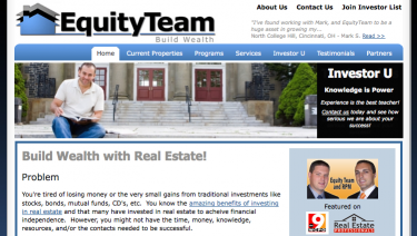 EquityTeam