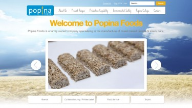 Popina Food Services