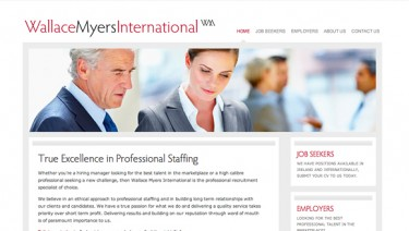 Wallace Myers International
