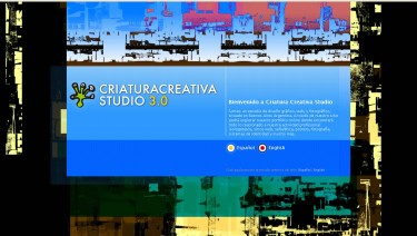 Criatura Creativa Studio