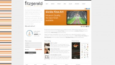 Fitzgerald Photo Imaging