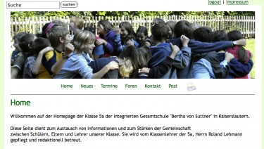 Homepage 5a
