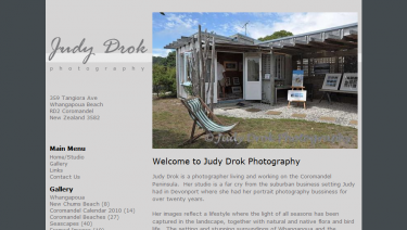 Judy Drok Photography