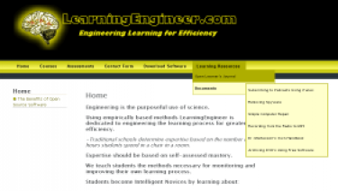LearningEngineer.com