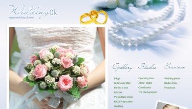 Wedding-ok.com
