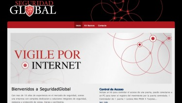 seguridadglobal