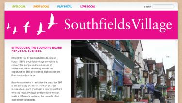 Southfields Village