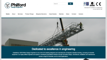 Philford Design Engineers