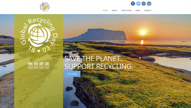 Global Recycling Day (BIR)