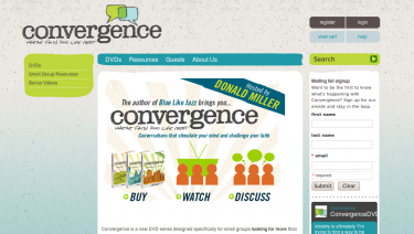 All Things Converge