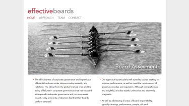 effectiveboards