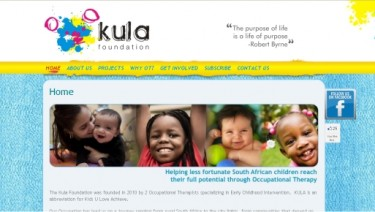 Kula Foundation