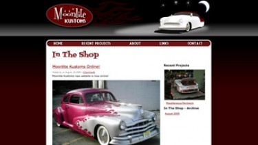 Moonlite Kustoms