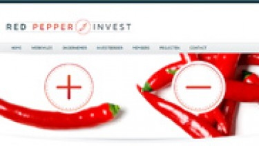 Red Pepper Invest