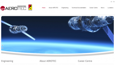 AEROTEC Engineering