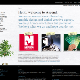 ASCEND CREATIVE 2010-06-14