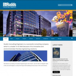 Rudds Consulting Engineers 2013-04-04