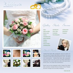Wedding-ok.com 2009-02-01
