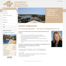 Property-Mallorca-Immobilien 2011-09-01