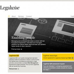 Legalwise 2010-04-20