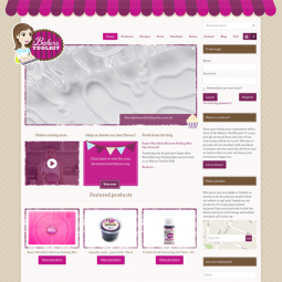 Bakers Toolkit 2014-07-07