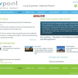 NavPoint Real Estate 2011-12-27