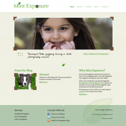 Mint Exposure Photography 2012-10-01