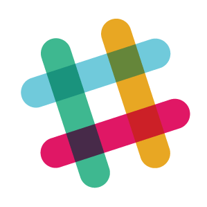 SilverStripe User Community Slack channel